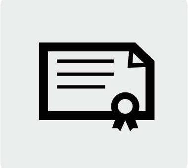Informace o zápisu do registru podle zákona o distribuci pojištění a zajištění